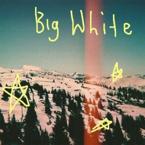 "BIG WHITE – ""EOFY"" VIDEO/SINGLE LAUNCH"