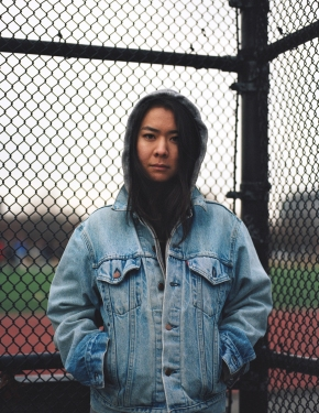 Mitski and the need of beauty in survival