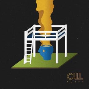 Review: CULL's LP 'Aloft'